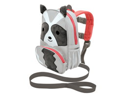 backpack harnesses