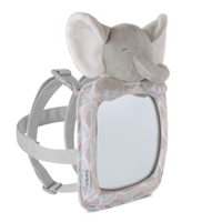 Carters travel mirrors