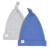 Fruit of the Loom infant boy hats