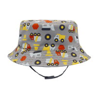 Jumping Beans infant boy hats