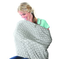Carters nursing privacy cover