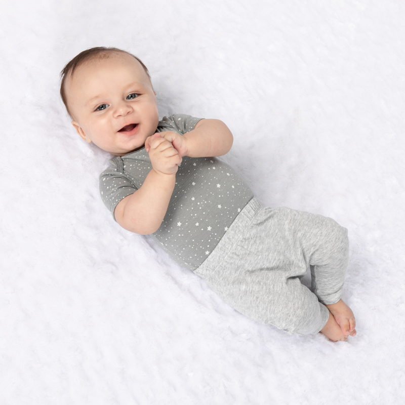 infant boy pants